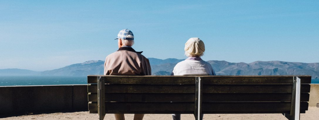 Retirement Accounts in Bankruptcy