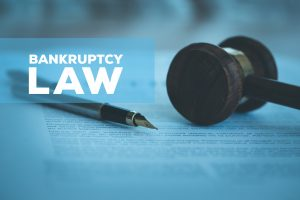 Bankruptcy Lawyer in Mesa, Arizona