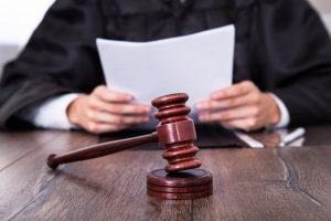 Bankruptcy Lawyer in Glendale, Arizona